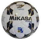 Mikasa Futbol Topu Fıfa Onaylı Pkc55br2