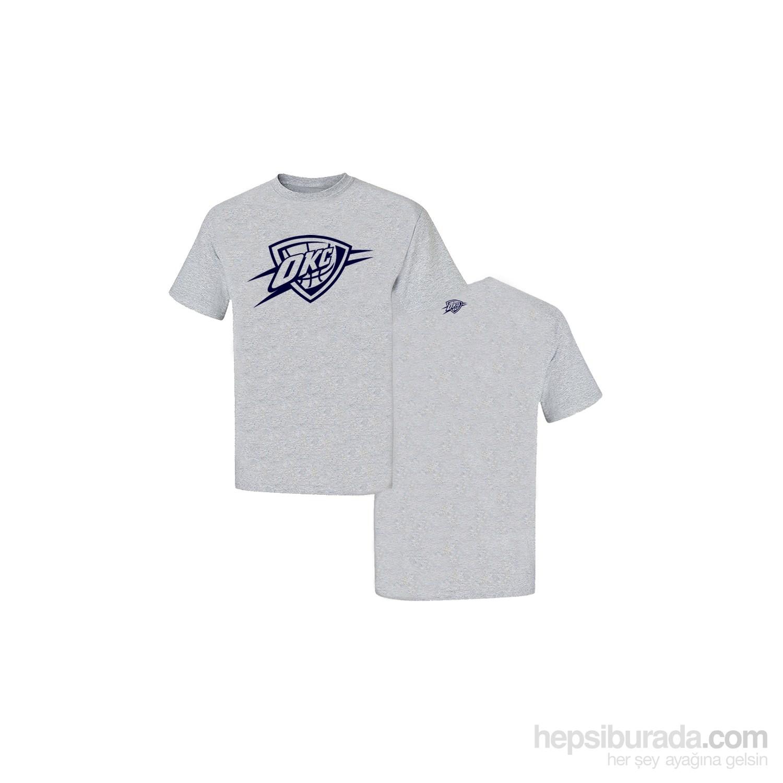 Starter Okc Logo T Shirt Fiyat Taksit Se Enekleri Ile