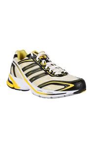 Snova Glıde 2 Spor Ayakkabı U43184