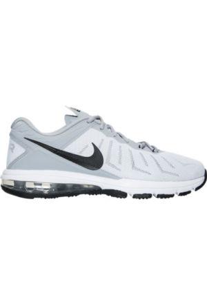 Nike Spor 819004-100 Ayakkabı
