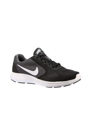 Nike Spor 819300-001 Ayakkabı