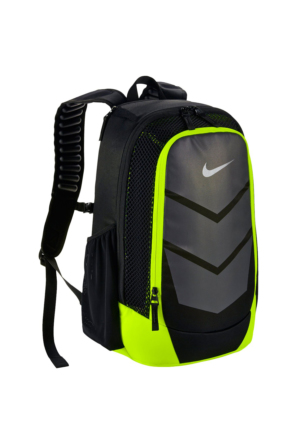 Nike Vapor Speed Backpack Çanta