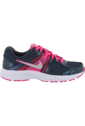 Nike Dart 10 580431-028 Kadın Spor Ayakkabı