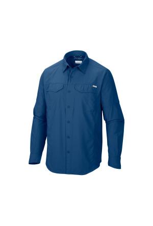 Columbia Silver Ridge Sleeve Gömlek