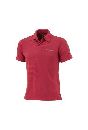 Columbia Sun Ridge™ Polo T-Shirt