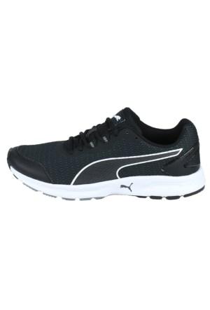 Puma 189056 Descendant v4 Erkek Koşu Ayakkabısı PMA173051