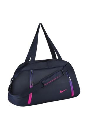 Nike Ba5208-451 Auralux Club - Solid Kadın Çanta