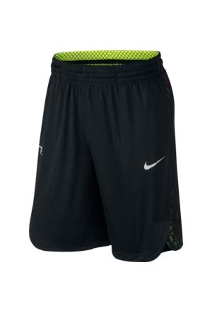 Nike 776119-010 M Elite Short Liftoff Erkek Şort