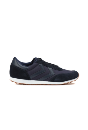 Hummel Seventyone Tonal Sneaker Spor Ayakkabı