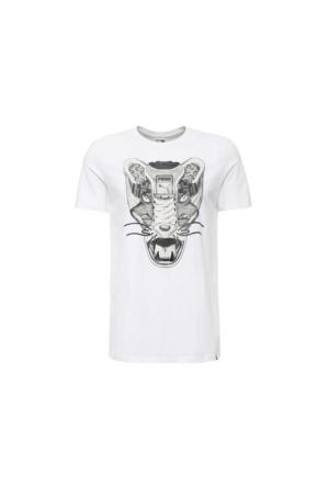 Puma Sneaker Tee 3 T-Shirt
