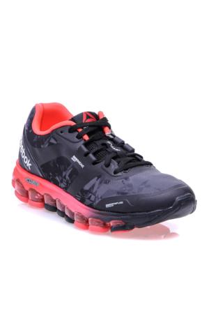 Reebok Zjet Run Ghost Koşu Ayakkabısı