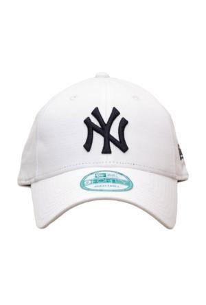 New Era Şapka 10745455 940 League Basic