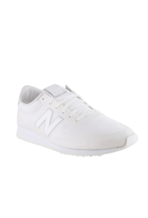 New Balance WL420DFE Bayan Spor Ayakkabı