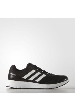 Adidas Erkek Ayakkabı Duramo 7 M BB4049