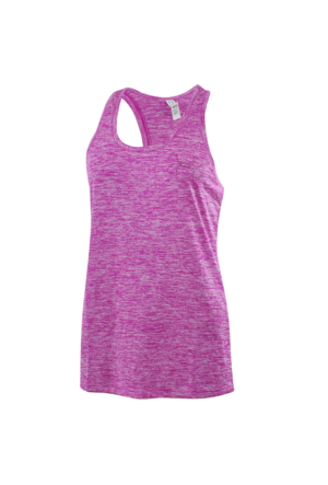 Under Armour Tech Branded Tank Twist Kadın Atlet