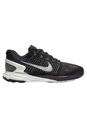 Nike Lunarglide 7 747356-001 Kadın Spor Ayakkabı
