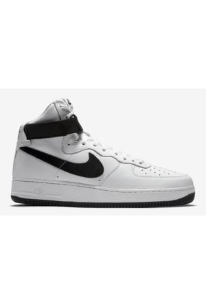Air Force 1 Hi Retro 743546-105 Erkek Spor Ayakkabı Nike