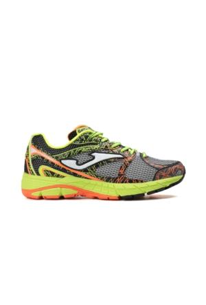Joma R Speed Men 622 Grey Ayakkabı