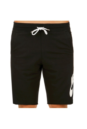Nike 836277 Nsw Short Ft Gx Franchise Erkek Şortu 836277010