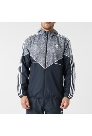 Adidas AY8353 Ltc Crdo Wb Erkek Originals Ceket