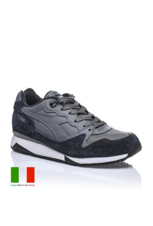 Diadora V7000 Italia Erkek Spor Ayakkabı