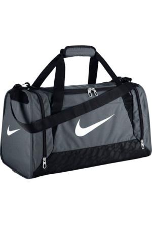 Nike Ba4831-074 Küçük Boy Antrenman Çantası