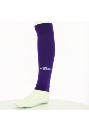 Umbro Kesik Maç Çorabı