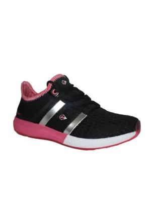 Dunlop 617706 Unisex Günlük Spor Ayakkabı