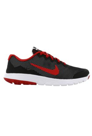 Nike Flex Experience 4 Kadın Spor Ayakkabı 749807-004