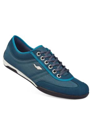 Lescon L-3591 Lifestyle Spor Ayakkabı