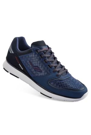 Lescon L-4046 Lifestyle Erkek Spor Ayakkabı