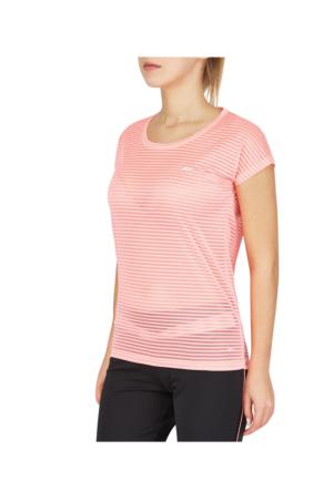 Lescon 16Y-2090 T-Shirt