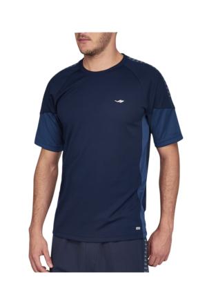 Lescon 16N-1152 T-Shirt