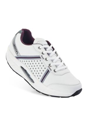 Lescon L-4138 Walking Ayakkabı