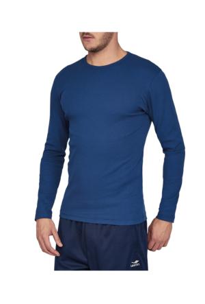 Lescon 16S-1203 T-Shirt