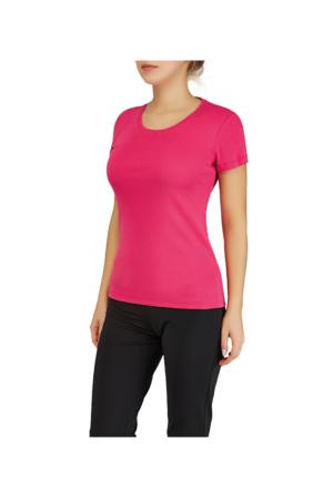 Lescon 16S-2210-16Y T-Shirt