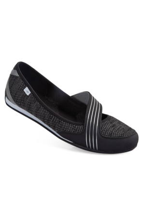 Lescon L-3668 Lifestyle Spor Ayakkabı