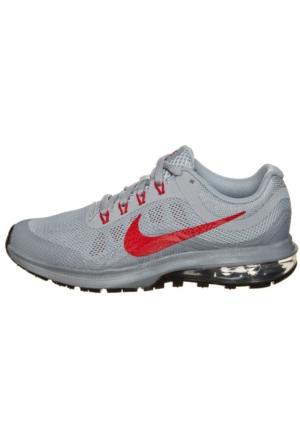 Nike 859575-003 Air Max Dynasty 2 Gs Bayan Koşu Ayakkabıs
