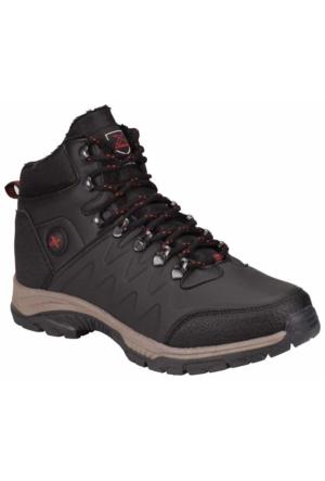 Kinetix 6F Ferbo Hi M Erkek Kışlık Spor Ayakkabı 1321024