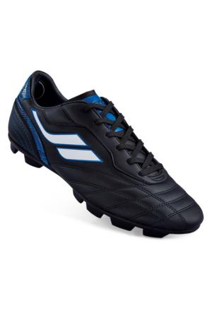 Lescon Axis-031 K Futbol Ayakkabı
