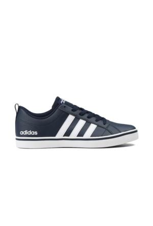 Adidas B74493 Vs Pace Erkek Günlük Spor Ayakkabı