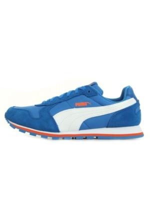 Puma St Runner Nl Bayan Spor Ayakkabı 35877017