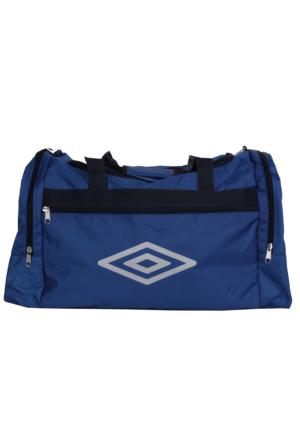 Umbro Travel Bag Ii Çanta