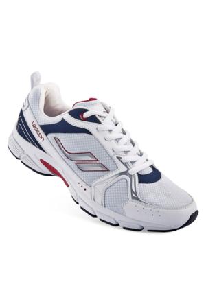 Lescon L-4533 Running Ayakkabı