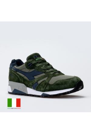 Diadora N9000 Italia Erkek Spor Ayakkabı 170468C6286