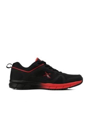 Kinetix Erkek Ayakkabısı 100232622