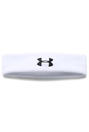 Under Armour Ua Performance Headband 1276990