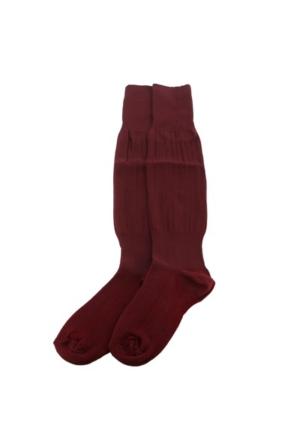 Sportive Süper Lüx Çorap