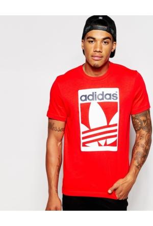 Adidas T-Shirt AB8049