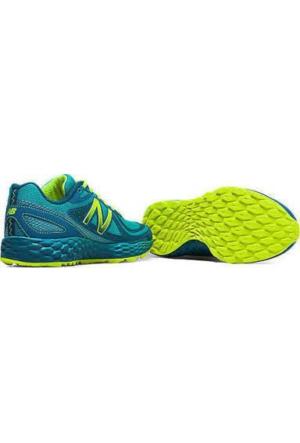 New Balance Wthiert Kadın Yürüyüş Ve Koşu Ayakkabısı